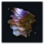 Deflection Shield Mirror icon.png
