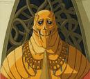 Emperador Caín