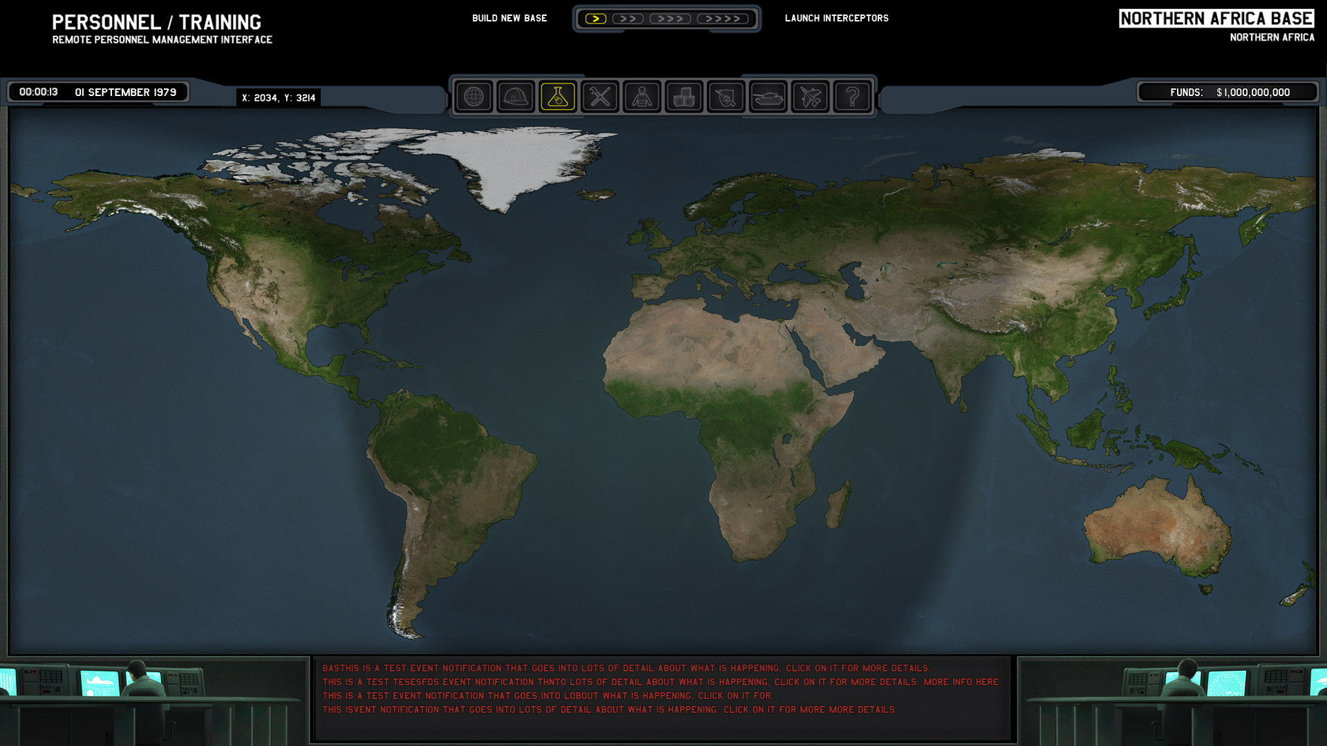 An x com style geoscapeworld map rpgmaker the geoscape looks like this but due to the limitations of rpg maker i might shoot for something that looks more like this or this gumiabroncs Images