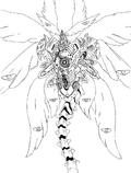Xeno-deus-rough2