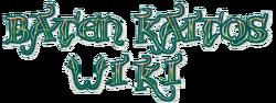 BK Wiki banner