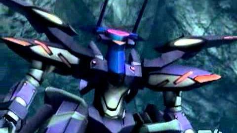Xenosaga III Also Sprach Zarathustra (X-Play Review) - PS2