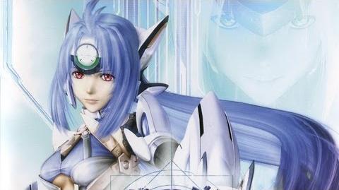 Xenosaga Episode III Also sprach Zarathustra Review Game-View