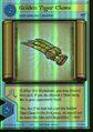 TCG - Golden Tigar Claws.jpg