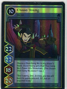 TCG - Chase Young 2