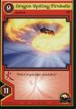 TCG - Dragon Spitting Fireballs.jpg