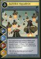 TCG - Jack-Bot Squadron.jpg