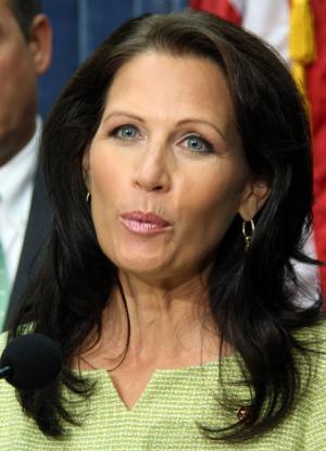 File:Michele-Bachmann.jpg