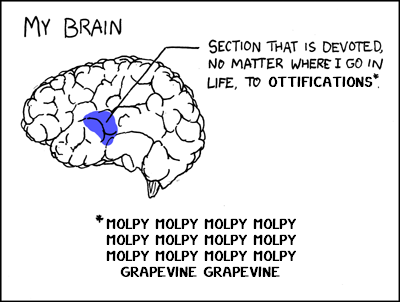 Xkcd0212 ottifications