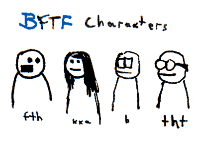 Characters-in-bftf