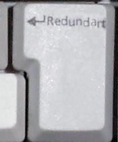 Redunboard