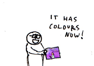 182-841
