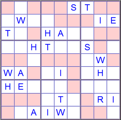 SudokuMathrec2
