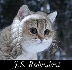 JSKitty