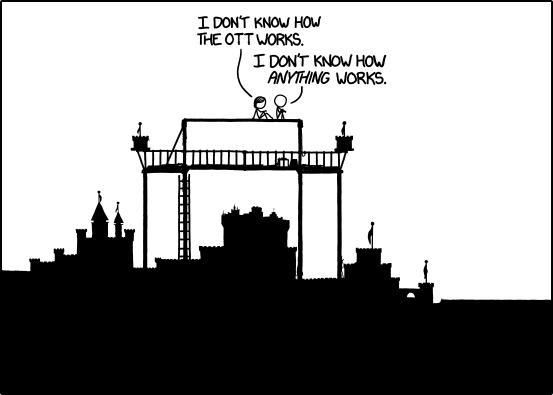Server-0661