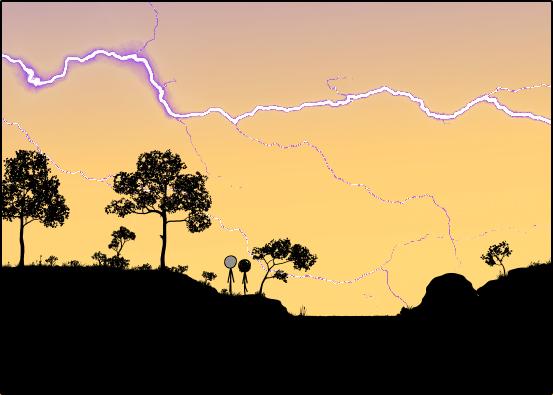 1968-lightning