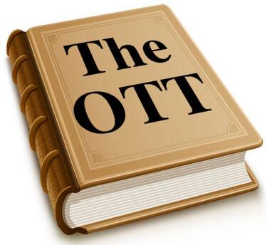 TheOTTbook taixzo
