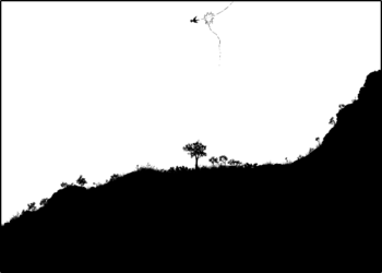 Xkcd time 20130617 0600