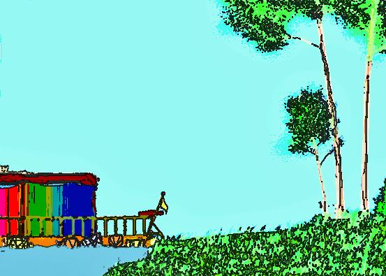 3094-color-2