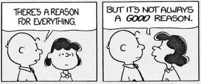 Time-Peanuts