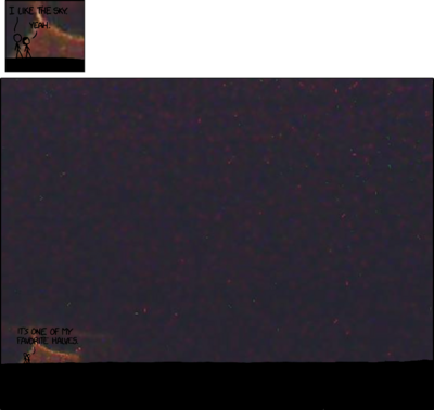 Xkcd1556-20150825-0320