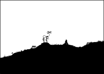 Xkcd time 20130619 0100