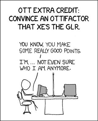 Xkcd-time-silenttimer-329-turing test