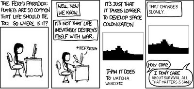 The corliss resolution (xkcd 962)