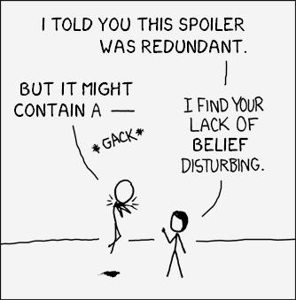 Xkcd0307 redundant