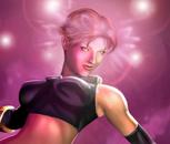 X-Men Ledgens - jean
