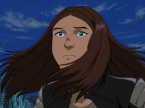 Publication history X23 first appeared in season 3 episode 11 of the XMen Evolution animated television series titled X23 Her comic