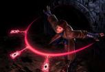 X-Men Ledgens II - Gambit