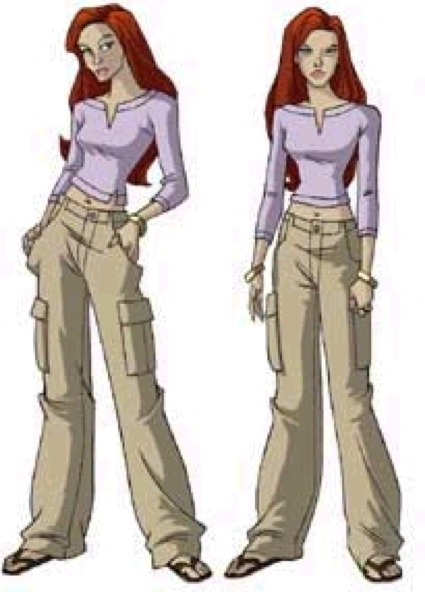 Jeans Outfits | X-Men Evolution Wiki | FANDOM powered by WikiaX Men Days Of Future Past Jean Grey