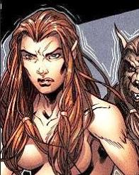Wolfsbane | Marvel Database | Fandom powered by Wikia