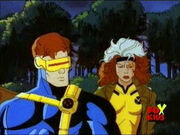 X-Men Animated 04-1-