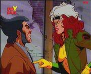 X-men-the-animated-series-x-men-3153936-352-288-1-