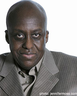 bill duke movies -#main