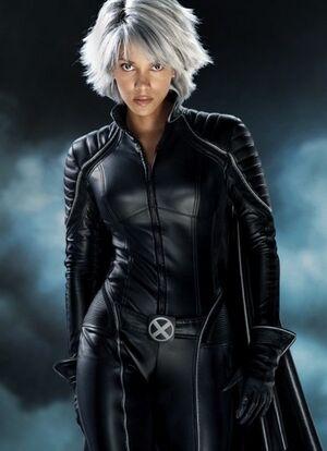 Storm - X-Men Movies Wiki - Wikia
