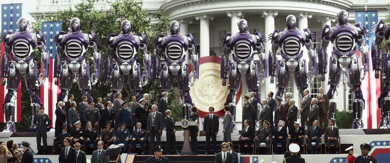   FANDOM X-Men Wiki powered   Movies by Sentinels Wikia