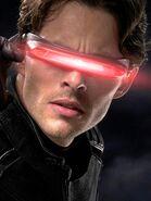 Cyclops 04