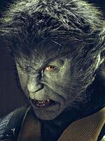 X-Men-First-Class-Movie-Photo-Beast