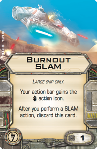 Swx57-burnout-slam