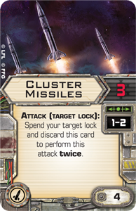 Cluster_Missiles.png