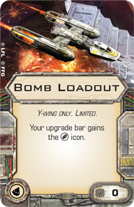 Bomb-loadout.png