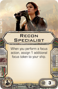 Recon-specialist.png