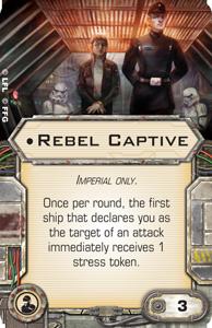 Rebel-captive