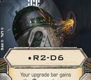 R2-D6