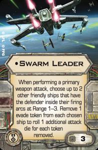 Swarm_Leader.png
