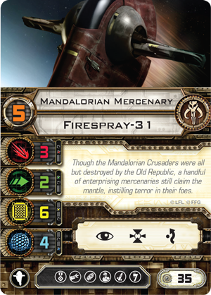 Mandalorian-mercenary-1-