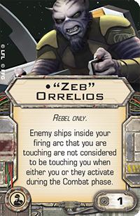 Zeb-orrelios-crew